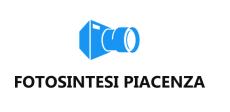 Fotosintesi Piacenza